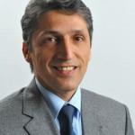 Reza Salami