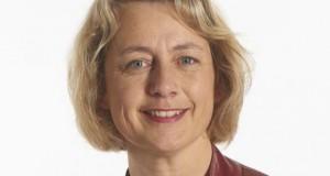 Isabelle Assih