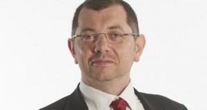 Jean-Paul Vermot