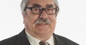 Roger Mellouët