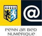 Penn-ar-Bed-Numerique