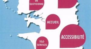 Enquete_services_finistère