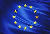 L'Europe en Finistère