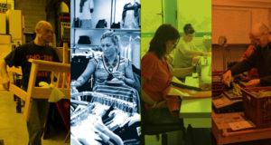 Mobilisation pour l'emploi à travers le Programme départemental d'insertion (PDI)