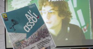Alasso ! Le Livre blanc de l'engagement en Finistère